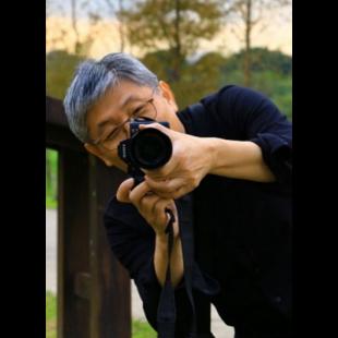 攝影社社長.png